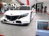 Honda_aoyama20130929a