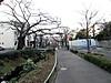 Ryokudou20140113a