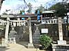 Ujigamisama20140112a