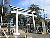 Ujigamisama20140112c
