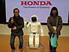 Honda20140222b