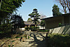 Rokakoushuen20140316c