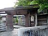 Hakone20140530o