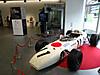 Honda_aoyama20140824b
