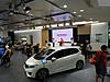 Honda_aoyama20140824e