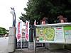 Bjikouen20140918a