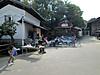 Saiyo20141026c