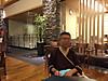 Yukemuri20141121a