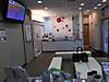 Nihondoubutu20141201a
