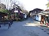 Sanyou20141222a_2