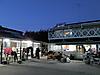 Sanyou20150104b