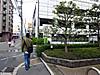 Ibaragi20150411a_2
