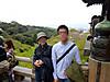 Kiyomizudera20150411c_2