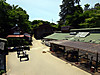 Sanyou201505111d_2