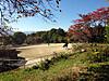 Kobuchuzawa20151025f