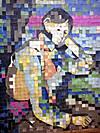 Cezanne1969saku_2