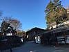 Sanyo20190127a