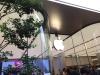 Apple_shinjuku20190921a