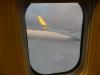 Boeing737airdo201923c