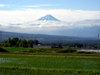 Fuji20070623b