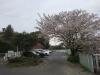Sanyo20190414a