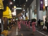 Shibuya20190914a