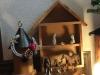 Christmas20191202b