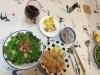 Dinner202004a