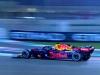 F120201213a