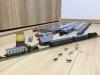 Norio_train1