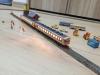 Norio_train3