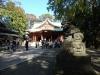Setagayahachiman20191117a