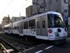 Setagayasen201901105