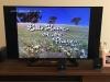 Tv202004a