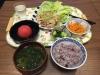 Yushoku20200511a